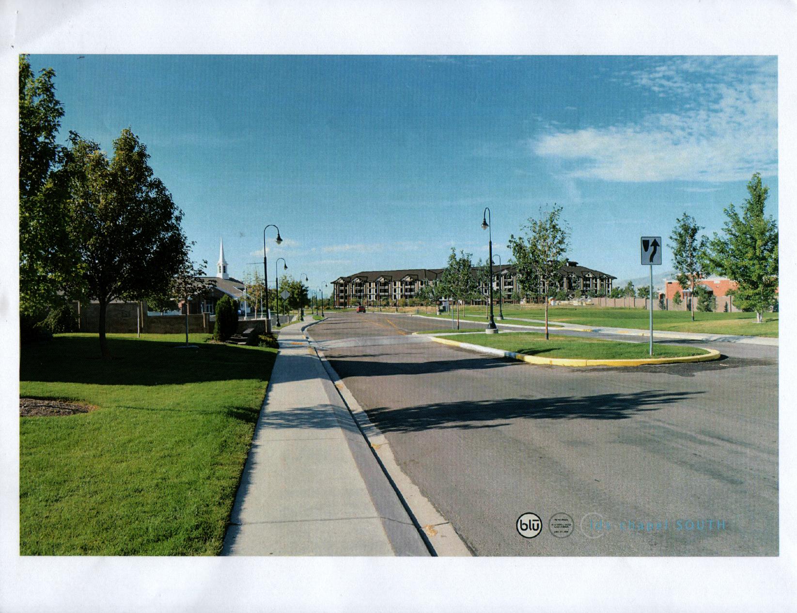 Cedar Center Apartments Chewelah Wa